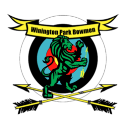 Winnington Park Bowmen