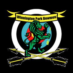 Winnington Park Bowmen